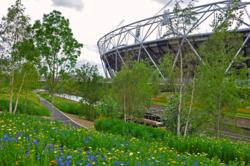 EBFCD640-11 Olympic Park 3