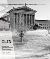 Lam_jan14_cover