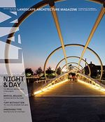 Lam_may14_cover