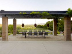 ASLA-Honor-Award---Sonoma-Retreat-by-Aidlin-Darling---photo-by-Marion-Brenner-resized
