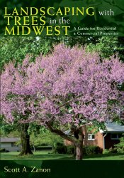 Midwest trees