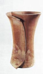 Planters-terracotta-planter-8 trellis trugs