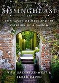 Sissinghurst Book