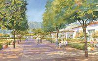 03_EVC-central-garden Huntington