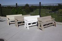 Jpeg convert a bench 3