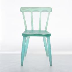 Glow+chairs Kim Markel