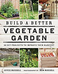 GardenDesignOnline Vegetable Gardens