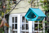 SHIFT_DESIGN-BEEKMAN-Birdfeeder-WEB-7893