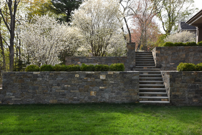 01-Matthew-Cunningham-Landscape-Design-Waban-Hillside-Garden