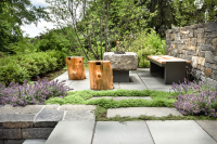 17-Matthew-Cunningham-Landscape-Design-Waban-Hillside-Garden