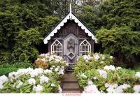 Marino 100-101 Small House