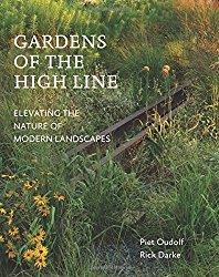 Gardens of High Line