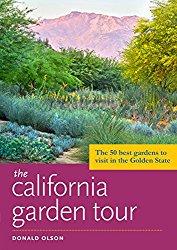 CA Garden Guide