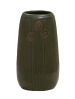 Hunt. Revival_Rose_Vase_large