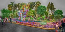 2018 PHS FS Entrance Garden 3 - Image Credit © GMR Design (hires)_preview