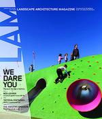 Lam_jan15_cover2