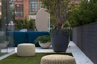 2-Tribeca Roof Garden PP