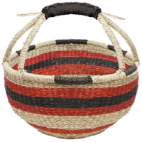 Garden basket nybg