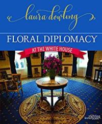 Floral Diplomacy Book