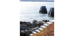Northeast Harbor 3 STephen STimson  FASLA