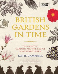 British Gdns in Time