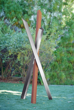 Egress_main Terra Sculpture