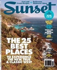 Sunset_Feb2015_Cover