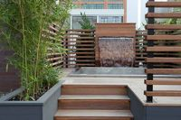 1-Gunn LA Gold Tribeca Roof Gdn