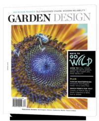 Spring2016 Gdn Design