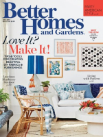 Https _www.discountmags.com_shopimages_products_normal_extra_i_4378-better-homes-and-gardens-Cover-2016-July-1-Issue