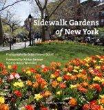Monacelli Sidewalk Gardens