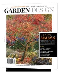 Garden Design Mag