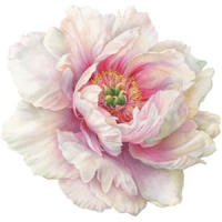 Peony_placemat3023_large Hunt