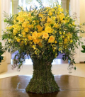 WH Floral 1