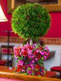 WH Floral 2
