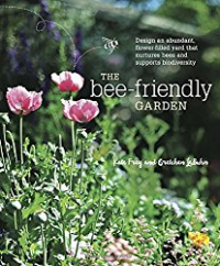 Book Bee Friendly
