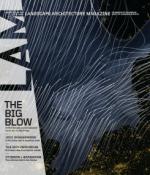 Lam_apr17_cover-fin-zinio_resize