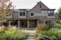 47-Matthew-Cunningham-Landscape-Design-Waban-Hillside-Garden