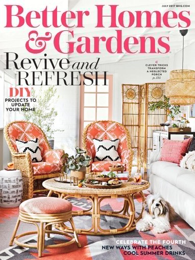 Https _www.discountmags.com_shopimages_products_normal_extra_i_4378 Better  Homes Gardens Cover 2017
