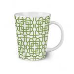 NYBG Mug