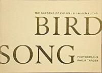 BirdSong Book