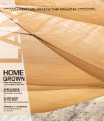 Lam_aug18_cover_resize