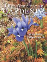18 Garden Mag Sept Am.Gdnr