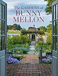 18 10 Gdns of Bunny Mellon