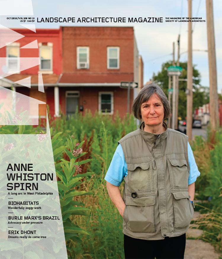 Gardendesignonline Magazines