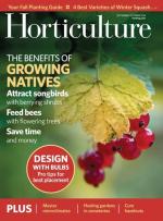 18 Garden Mag Hort Sept