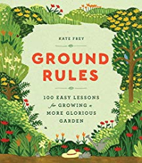 18 1210 Ground Rules book