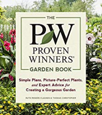 19 0115 Prov Winners Gdn Book