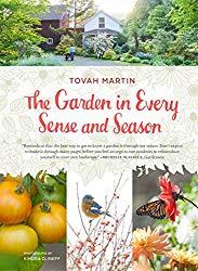 18 1210 Garden Book - Martin