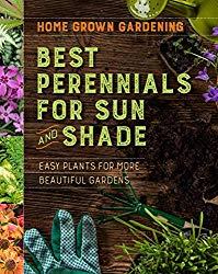 19 0430 Best Perennials